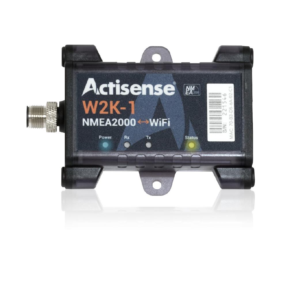 Actisense W2K-1