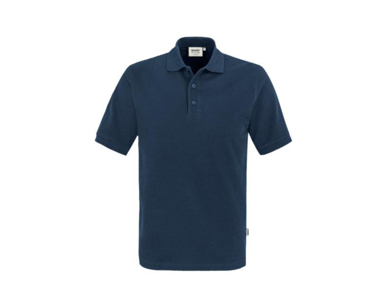 Hakro Poloshirt Herren 810