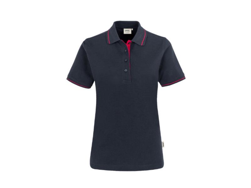 Hakro Poloshirt Damen 203