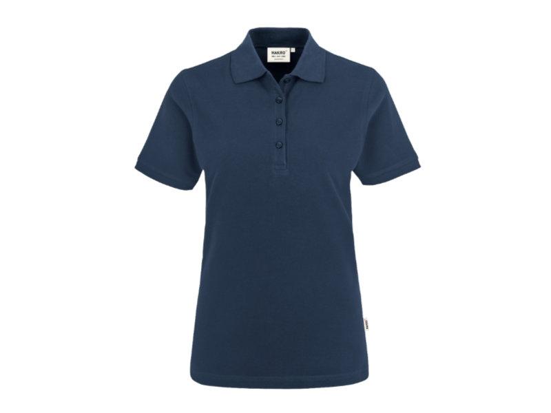 Hakro Poloshirt Damen 110