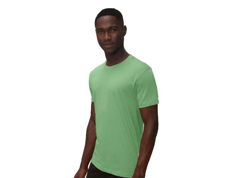 Hakro T-Shirt Herren 292