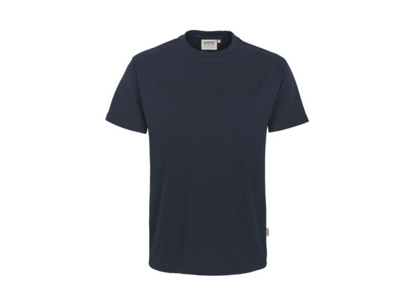 Hakro T-Shirt Herren 282