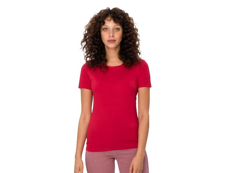 Hakro T-Shirt 127