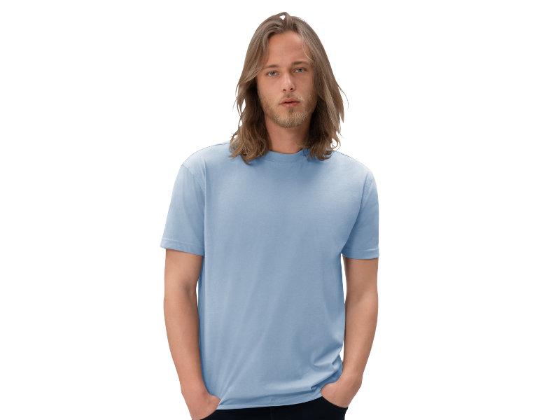 Hakro T-Shirt Herren 281